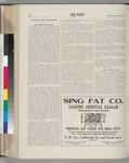 Sing Fat. Co