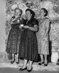 Temple Beth Hillel Sisterhood plans tea