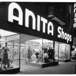 Anita Shops