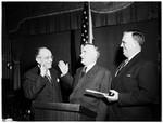 Lawyers Club, 1952