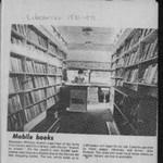 Mobile books