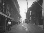 Ferguson Alley