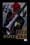 Cobla. Barcelona