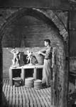 Ceramics factory, view 8