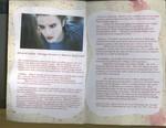 Buffy vs. Dracula: Feminism and its Fanged Foe