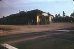 Pacific Electric Depot, La Habra