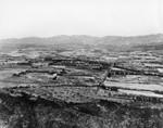 North Hollywood panorama