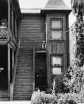 Foss-Heindel Residence