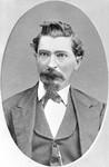Newton B. Evans