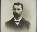 Alb. Champod, Alb