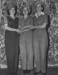 Women's safety uniforms