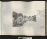 Derdhani Lake, Sambhar, India, ca.1900