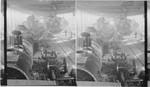 Penn. Railroad Locomotion Works. Altoona, Penn