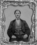 Charles Hobart