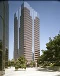 World Trade Center, Long Beach, Calif., 1989