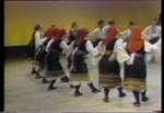 Aman International Folk Music and Dance KCET Special