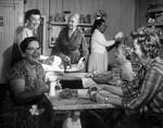 Valley artisans create original pottery