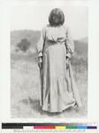 Maggie Doleson, full length