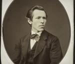 Färber, Ludwig