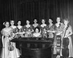 Melodic Strings Ensemble