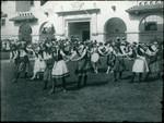 1910 Horace Mann Grammar School