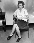 Lois Benon