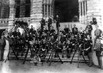 Seventh California Militia