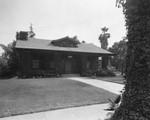 Velada Club, Hollywood