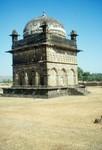 India / Architecture