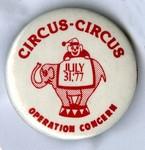 Circus-Circus button