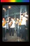 Armonía Popular Music Event